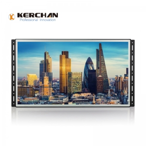 SAD1850KH 18.5 Inch Open-Frame Frameless open frame smalland large video screen