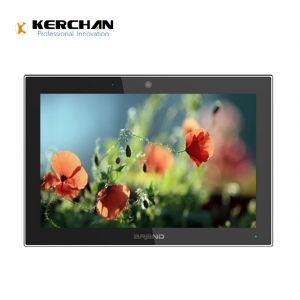 SAD1010S Commercial use digital signage player 10 inch china