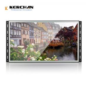 SAD2150KH High resolution video screen 21.5 inch china cheap price