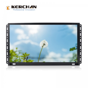 SAD1560KH 15.6 inch electronic led signs