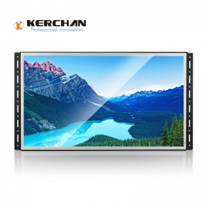 SAD2150K 21.5″ The Bigest Open Frame Design Digital Signage