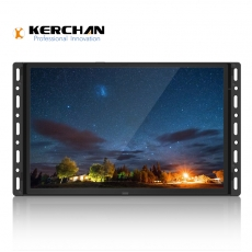 China azienda SAD0705K Schermi video Open Frame Cina 7 pollici per display POP