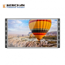中国21.5 Inch Open Frame Full HD LCD Video Screen工厂