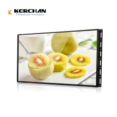 China SAD4301KD 43 inch Open Frame Android 6.0 Monitor factory