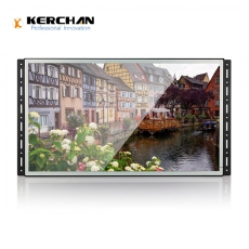 China SAD2150KH High resolution video screen 21.5 inch china cheap price factory