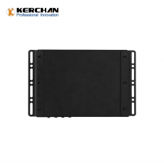 Kerchan android box with touch screen