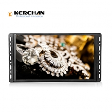 Kerchan large screen tablet Digital for POS industry