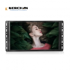 Kerchan large screen tablet Digital for retail stores
