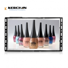 Fabbrica della Cina Kerchan led screen supplier with LCD screen manufacturer