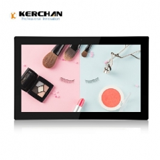 中国Kerchan motion activated screen with motion activated video player工厂
