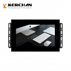 China SAD0701KH 7 Inch Open Frame Looping Advertising Video Monitor factory
