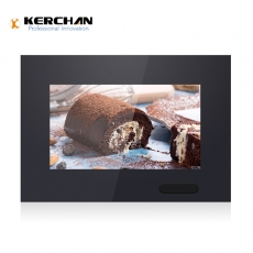 SAD0702N Kerchan led screen supplier,indoor advertising display