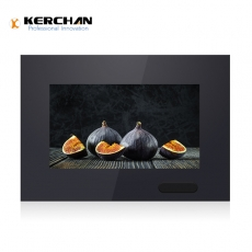 SAD0702N Kerchan led screen supplier,small usb lcd display