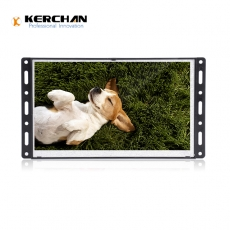 China SAD0705K 7 inch best-selling  lcd screen company