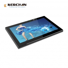 SAD1010S China Commercial Use Interactive Android Tablet