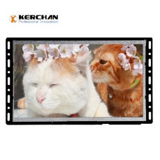 China SAD1030K Best Price 10 Inch LCD Monitor factory