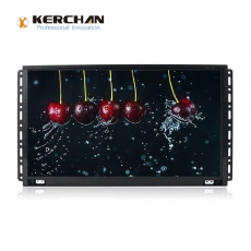 China SAD1560KH 15.6 inch open frame lcd signage company