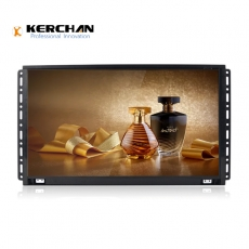 中国SAD1560KH Kerchan digital lcd display board with motion sensor工厂