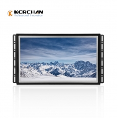China SAD1850KA Kerchan indoor advertising screen Advertising Player Digital Signage factory