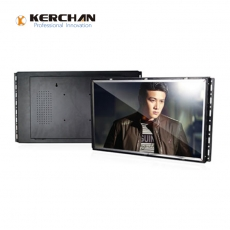 SAD2150KH 21.5 Inch LCD Advertising Board