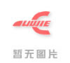 China azienda cuffia media player 6 per cuffie audio per cuffie audio dispositivo