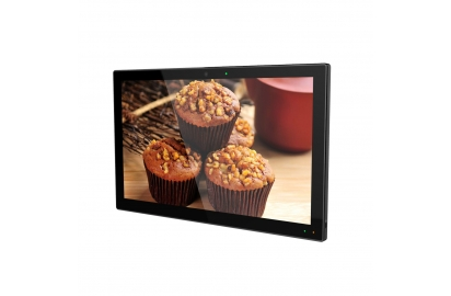 Kerchan--Chinese supplier of android displays