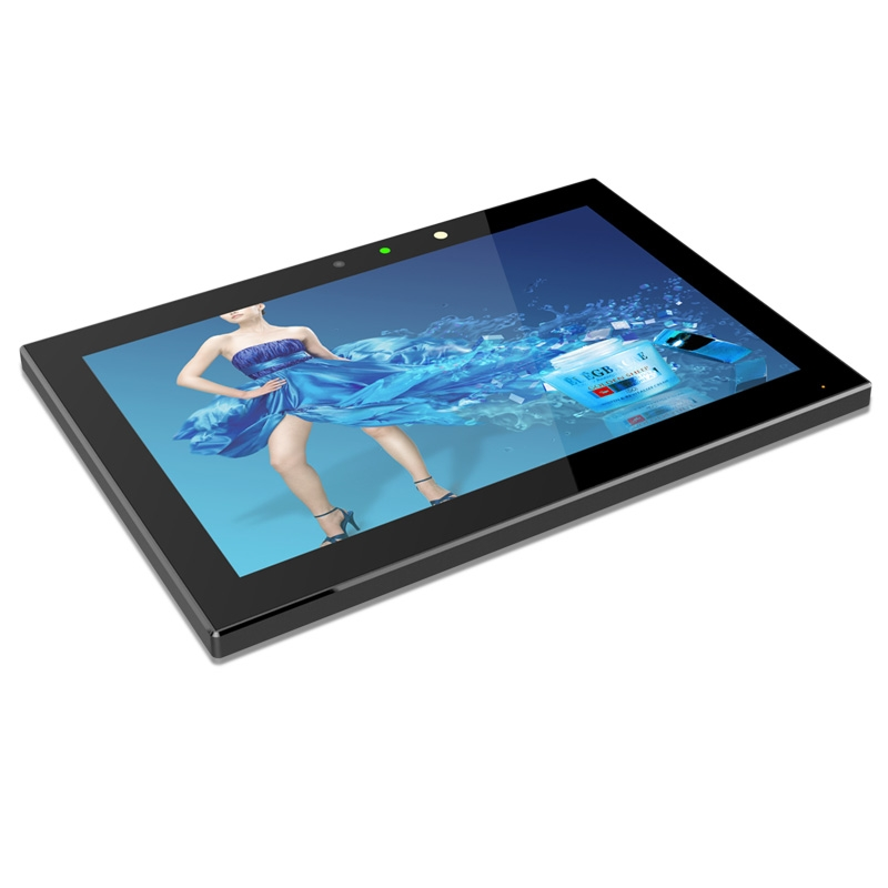 Android Tablet 10 Inch Tablet Interactive Tablet Touch
