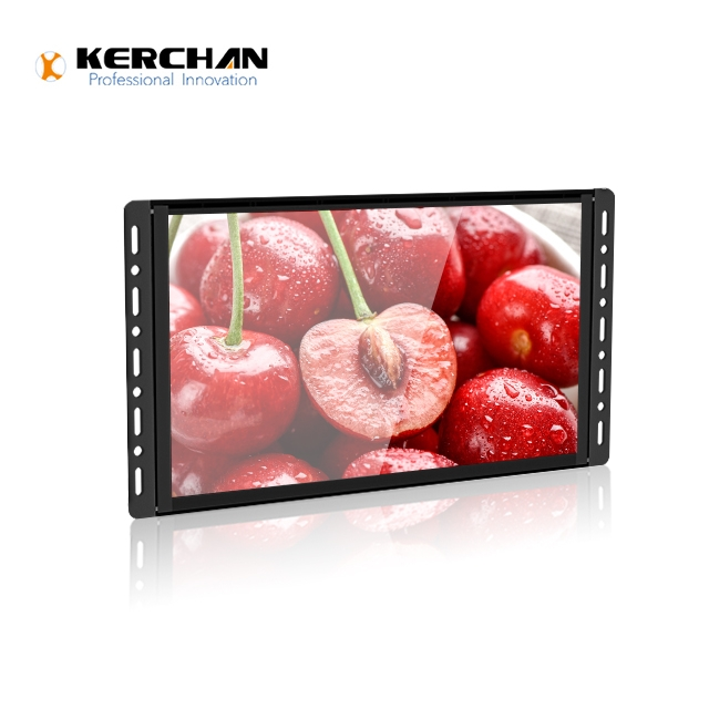 SAD1160KD full view angle standalone version with android system